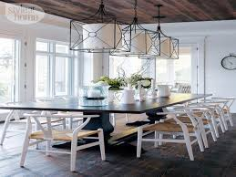 Cottage Dining Rooms Cottage Style Chairs White Distressed Dining Chairs Rustic White