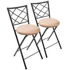 Folding Bistro Chairs Bistro Chairs Ebay