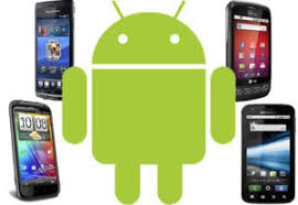 how to upgrade android os how to upgrade android os android upgrade tools