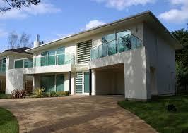 Kaufen Haus Wohnung Immobilien Radolfzell Am Bodensee Wohnwerte Schütz