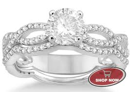 top 10 engagement ring designs for 2017 blue pelican gifts