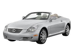 lexus white used lexus sc430 price u0026 value used u0026 new car sale prices paid