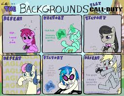 Call Of Duty Black Ops 2 Memes - image 517540 my little pony friendship is magic know your meme