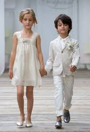 tenue enfant mariage více než 25 nejlepších nápadů na pinterestu na téma costume