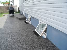 basement window installation calgary concrete contractor