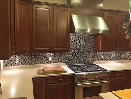 mosaic backsplash kitchen kitchen with mosaic backsplash dipyridamole us