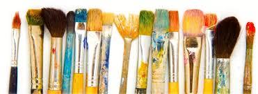 makeup artists needed artists needed san jose charter academy