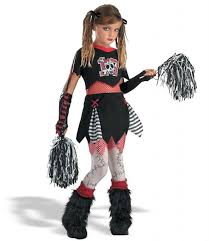 Zombie Halloween Costumes Boys 91 Dead Cheerleaders Images Halloween Ideas