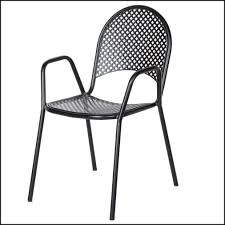 metal mesh patio chairs patios home decorating ideas
