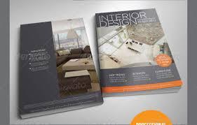 9 great real estate magazine indesign templates u2013 design freebies