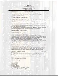 resume for teller position 56 best resume example images on pinterest resume tips resume