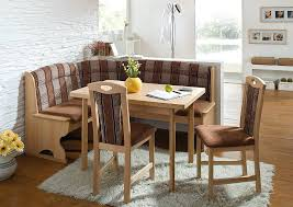 kitchen table sets with bench dining room table sets with bench rectangular table dining room