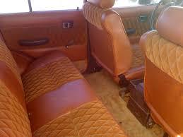 classic land cruiser interior extreme landcruiser xlc interior conversion package interior