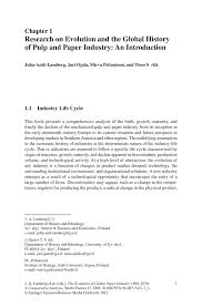 how to write a thesis paper introduction essays and other academic writing university of hull thesis sample thesis proposal humanities