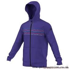 best buy montura karma sweat hoodie sand militär hellblau xs