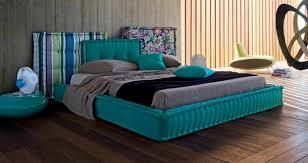 chambre à louer angers décoration chambre a coucher contemporaine roche bobois 72
