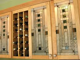 kitchen cabinet endearing kitchen cabinet design decorative
