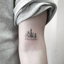 16 best tattoos images on ideas tiny