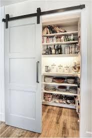 99 best white kitchen decorating ideas on a budget 55