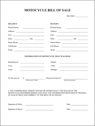 bill of sale for dogbill of sales forms bill of sale general