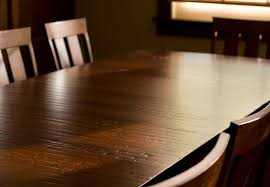How To Remove Stains From Wood Table How To Clean Wood Furniture Bob Vila