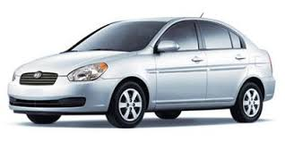 2008 hyundai accent fuel economy 2008 hyundai accent pricing specs reviews j d power cars