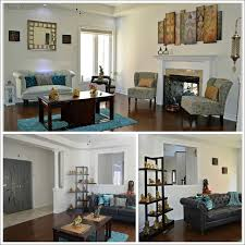 Indian Home Interior Design Photos by