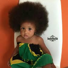 jamaican hairstyles black nailah 1 year african american jamaican follow