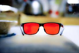 blue light blocking glasses for sleep lifehack tip 02 blue light blocking glasses hapi health and