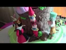 the cake artist presents