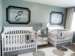 Wall Decor For Boy Nursery Wondrous Baby Nursery Closet Ideas Boy Decorating Room Decor