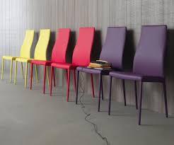 esszimmer hersteller esszimmer hersteller am besten büro stühle home dekoration tipps