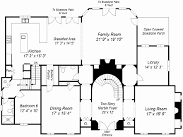 create your own floor plans free draw floor plan awesome free house plans s toutenphoto home