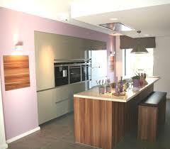 kleine küche mit kochinsel kochinsel fur kleine kuchen kostlich kuche modern mit aufdringlich
