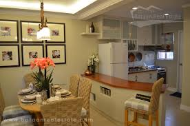 camella homes interior design camella balanga camella homes balanga by vista land