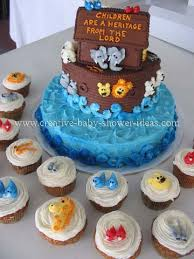 noahs ark cake photo gallery