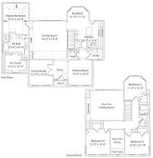 point cadet u2013 precision homes