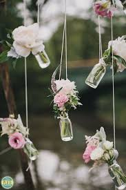 Vintage Backyard Wedding Ideas by Best 25 Backyard Wedding Ceremonies Ideas On Pinterest Outdoor