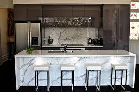 nolte cuisine cuisine nolte cuisine avec violet couleur nolte cuisine idees de
