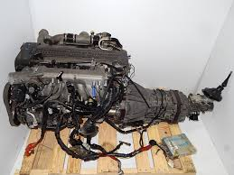 lexus sc300 auto to manual swap toyota jdm 1jz 2jz u0026 7m ge gte engine s jdm engines j spec