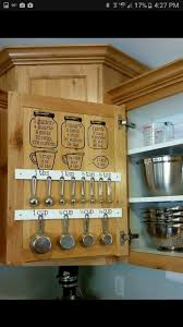 organize kitchen cabinets 86 best stash hide and organize images on pinterest storage