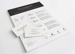 92 best resume designs images on pinterest resume ideas resume