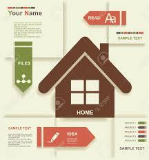 Home Graphic Design Cool Home Graphic Design Home Design Ideas - Graphic design from home
