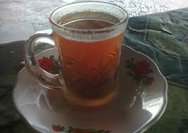 Teh Manis resep teh manis oleh tring trang treng cookpad