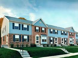 Essex Homes Floor Plans by Homes For Rent In Essex Md Homes Com