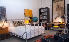 urban bedroom design ideas house decor picture