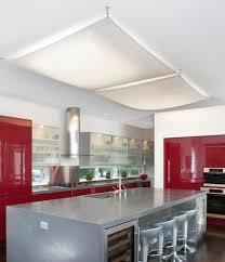 kitchen fluorescent light covers design problem solved overhead fluorescent lighting fluorescent