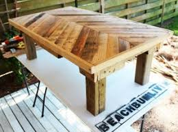 build your own table making coffee table legs easy ideas build round diy with wheels