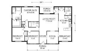 stunning modern mansions floor plans 24 photos home plans