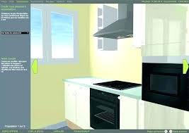logiciel plan cuisine gratuit logiciel de conception de cuisine logiciel conception cuisine